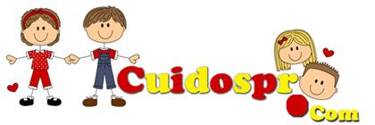 Directorio cuidospr.com